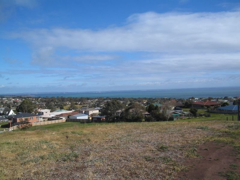 Lot 3, 23 Wintersun Court, Clifton Springs, Vic 3222