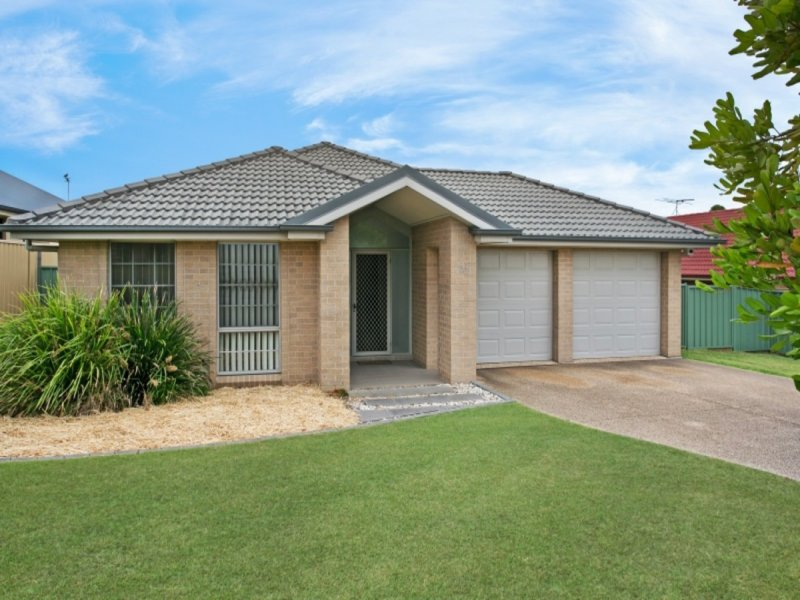 26 Parklands Road, Largs, NSW 2320