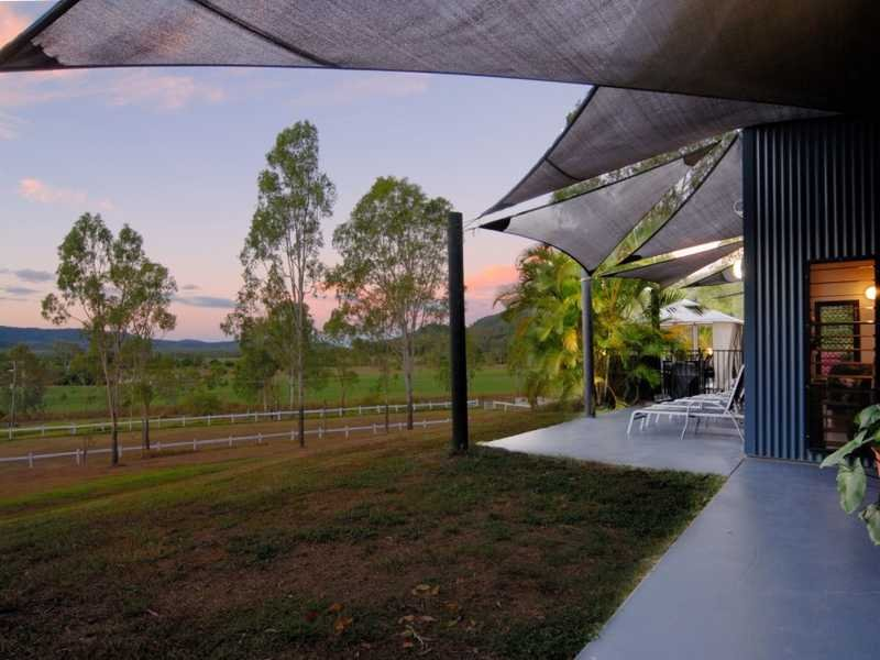 18 Brandy Creek Rd, Brandy Creek, Qld 4800