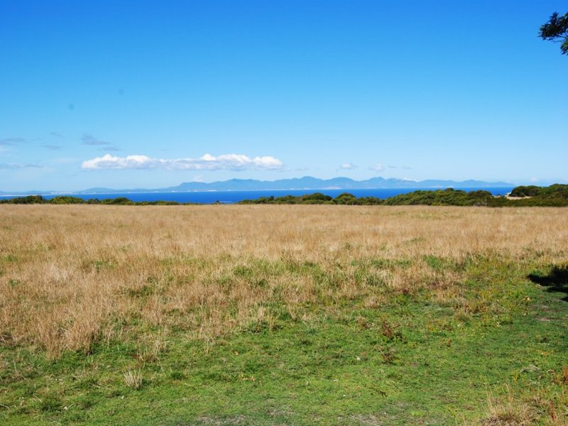 Lot 2/365 Cape Liptrap Road Cape Liptrap, Walkerville, Vic 3956