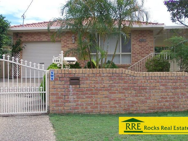 199 Gregory Street, South West Rocks, NSW 2431