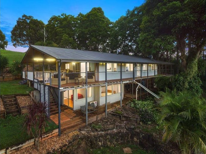 220 Munro Road, Dunoon, NSW 2480