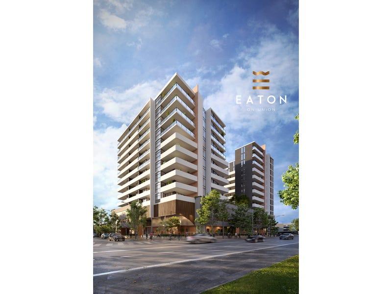 7 Union Street, Wickham, NSW 2293