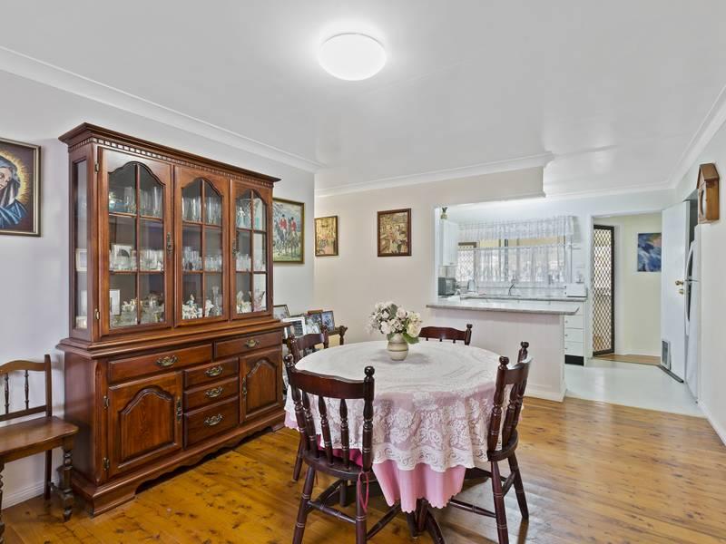 9 Hunter Street, Charmhaven, NSW 2263
