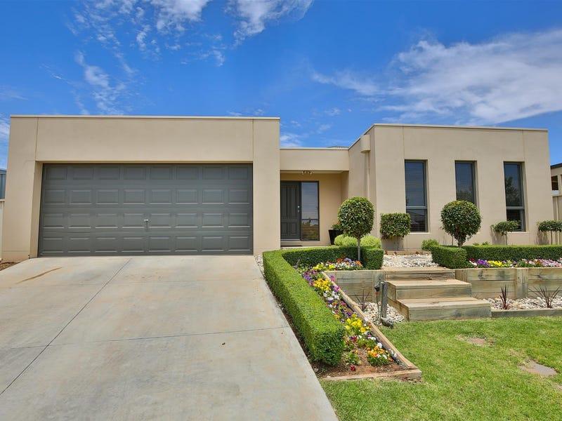 7 Spitfire Court, Mildura, Vic 3500