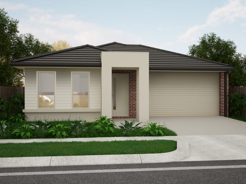 Lot 7328 Madeira Street (Warralily Estate), Armstrong Creek