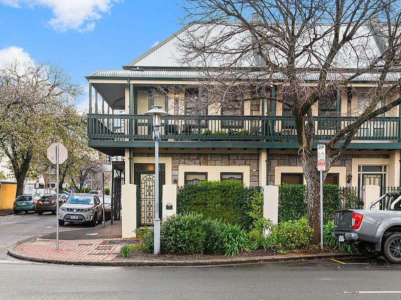 284 Carrington Street, Adelaide, SA 5000