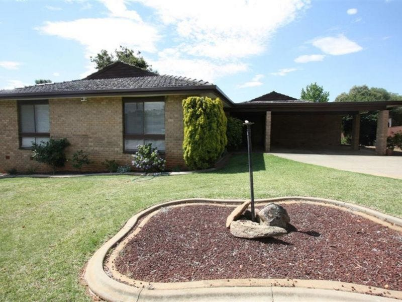 87 Leavenworth Drive, Mount Austin, NSW 2650