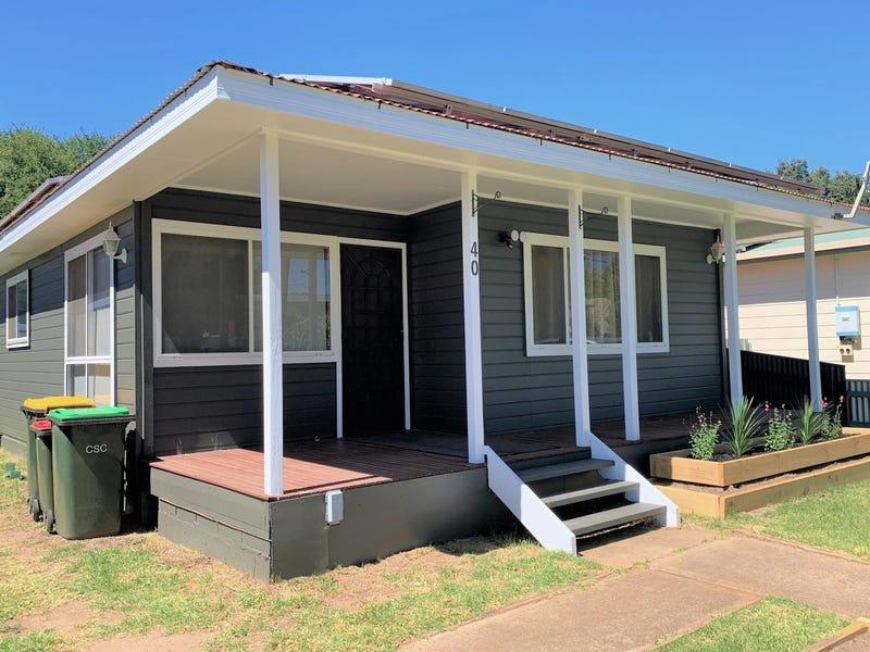 40 Sutton Street, Cootamundra, NSW 2590