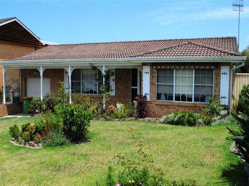 11 Patricia Street, Killarney Vale, NSW 2261