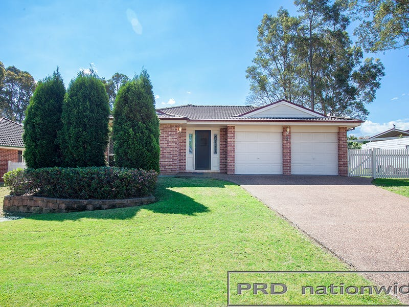 5 Airlie Street, Ashtonfield, NSW 2323