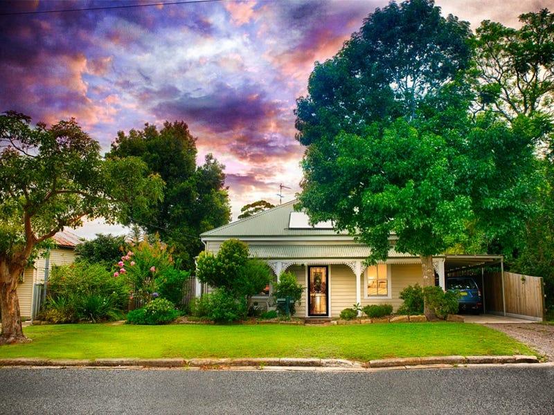 113 High Street, Morpeth, NSW 2321