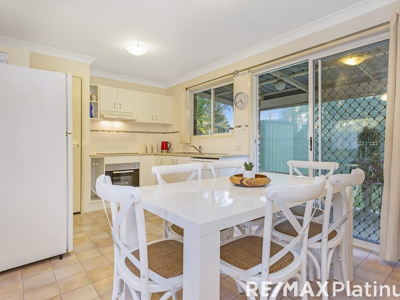 106 Grant Road, Caboolture South, Qld 4510