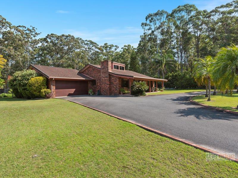 49 Fairview Road, Sapphire Beach, NSW 2450