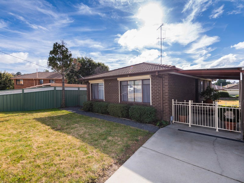 69 Fergus Road, Queanbeyan, NSW 2620