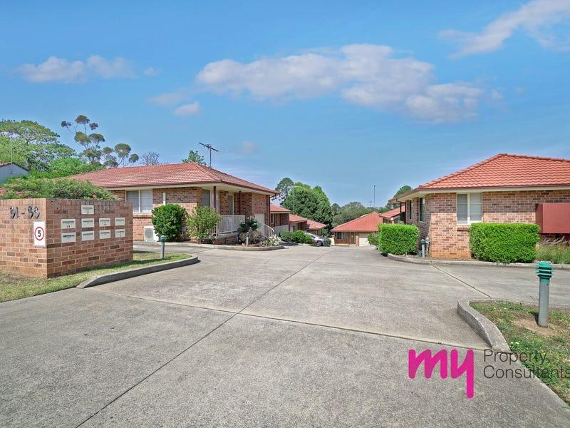4/31 Condamine Street, Campbelltown, NSW 2560