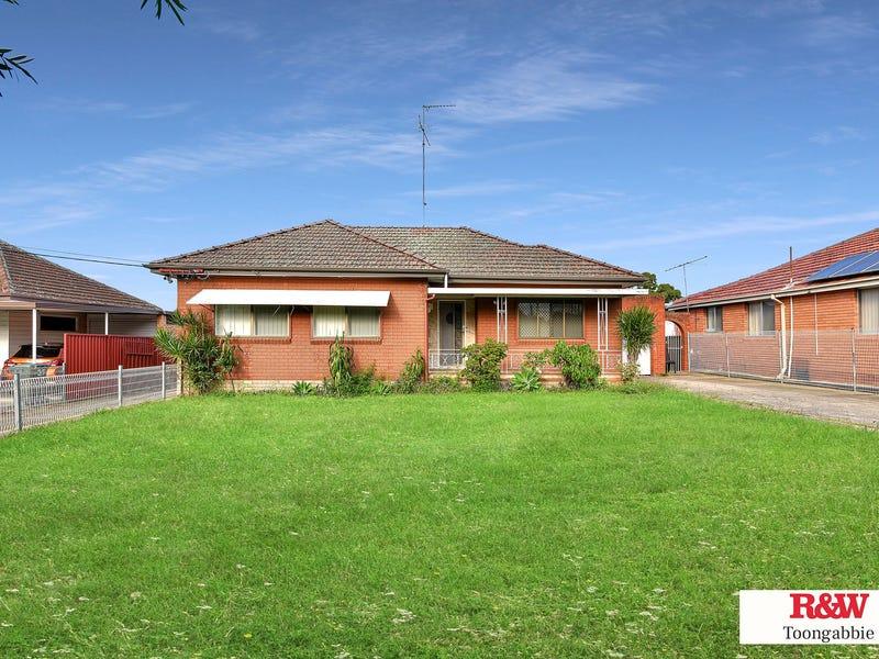 25-27 Reynolds Street, Old Toongabbie, NSW 2146