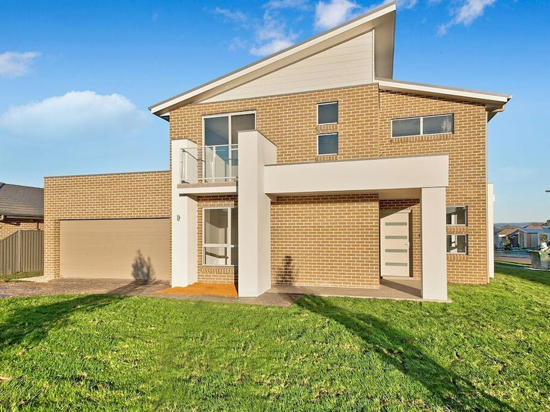 33 Egan Crescent, Cobbitty, NSW 2570
