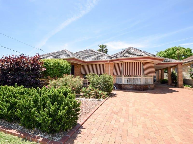 34 Cavanagh Street, Wangaratta, Vic 3677
