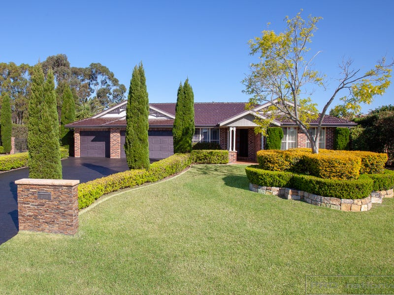 248 Somerset Drive, Thornton, NSW 2322