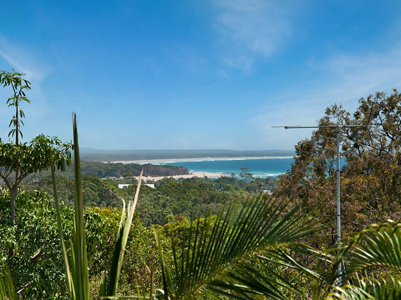 23 Arkana Drive, Noosa Heads, Qld 4567