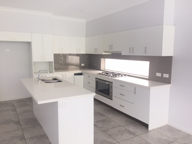 65 O'Donnell Street, North Bondi, NSW 2026