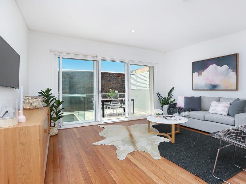 3/4-8 Norton Street, Leichhardt, NSW 2040
