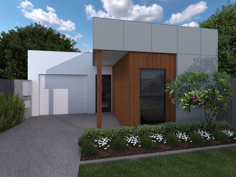 Lot 1249 New Road, AURA, Bells Creek