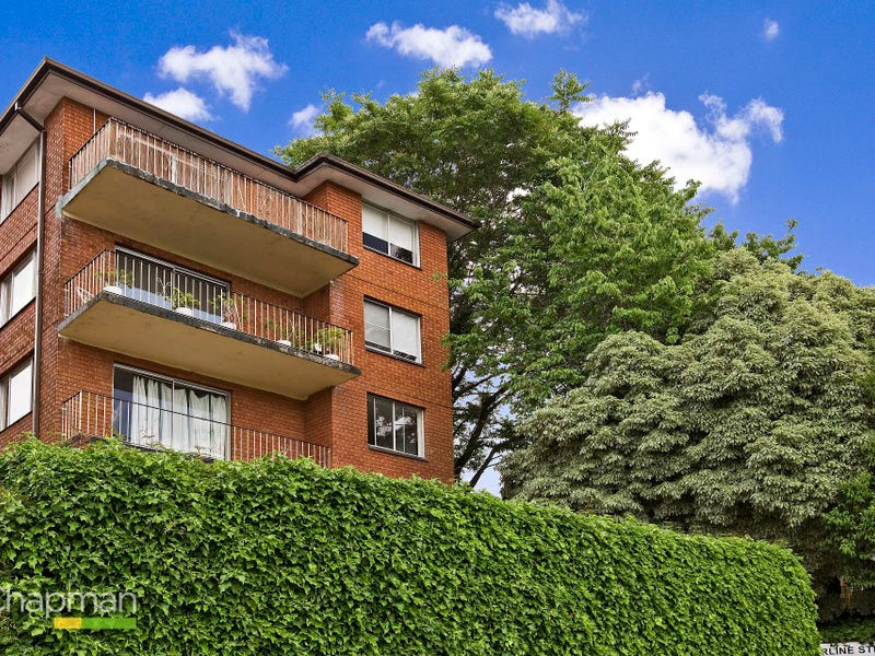 7/67 Lurline Street, Katoomba, NSW 2780