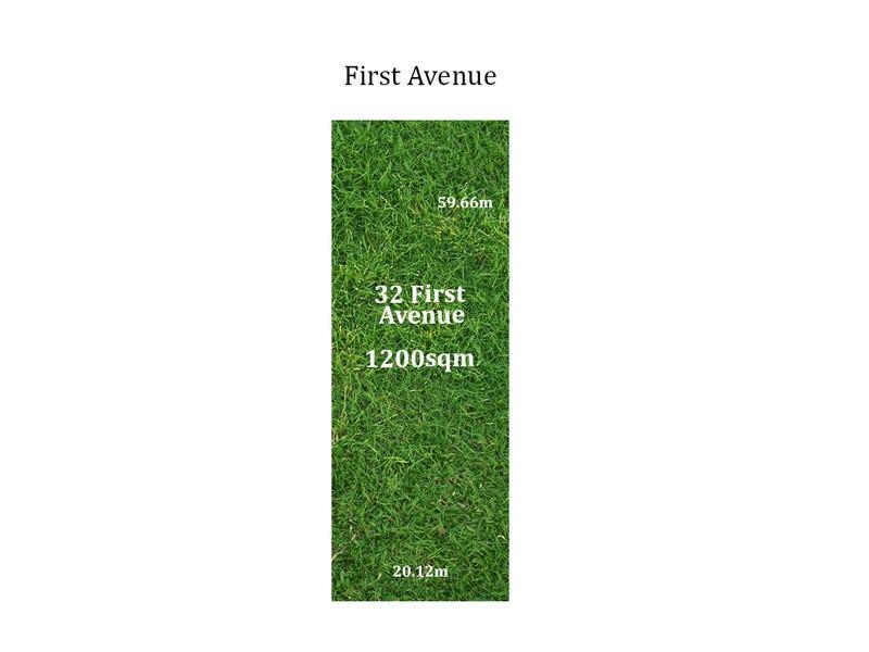 32 First Avenue, Payneham South, SA 5070