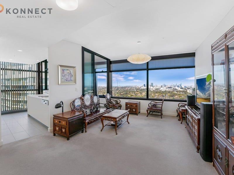 2706/69 Albert Avenue, Chatswood, NSW 2067