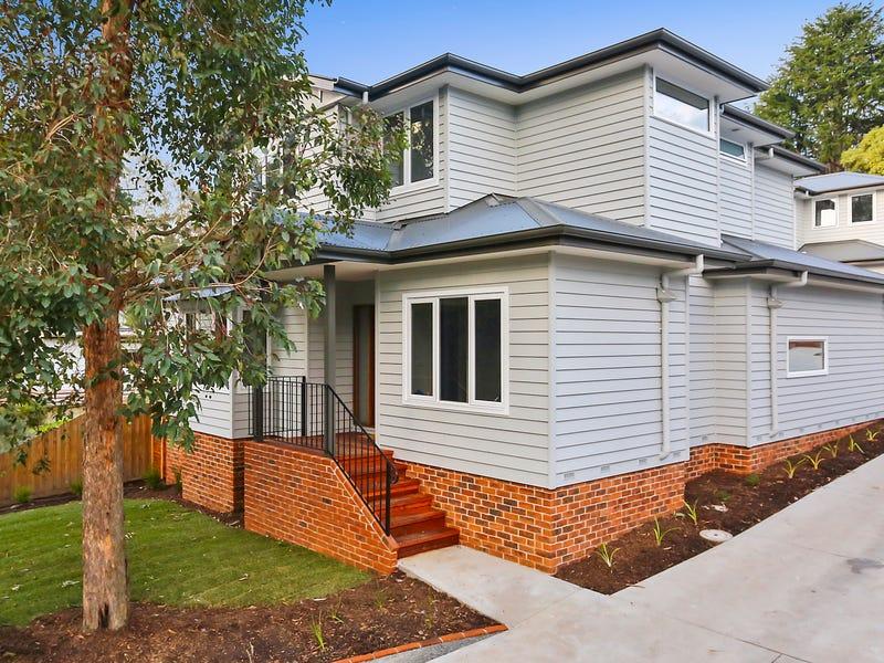 1 Moet Close,, Mount Evelyn, Vic 3796 - Property Details