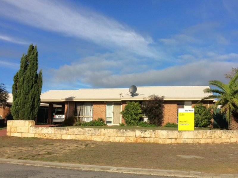 Unit 9 / 2 Huelva Place, Cervantes, WA 6511