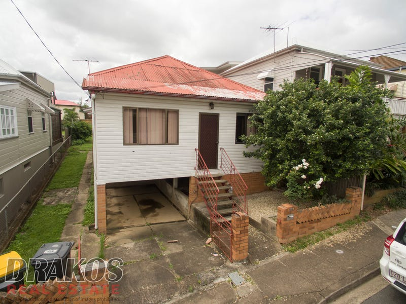 19 Rogers Street, West End, Qld 4101