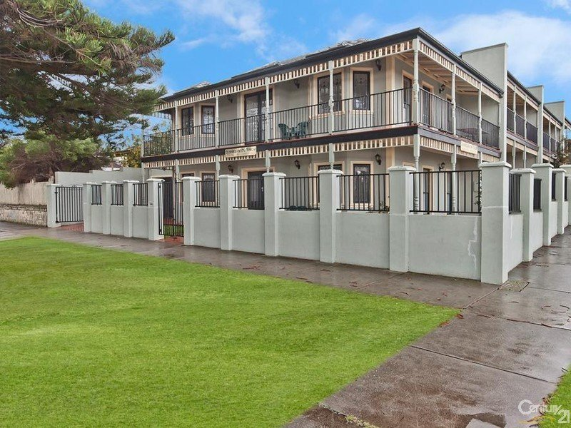 64 Timor Street, Warrnambool, Vic 3280