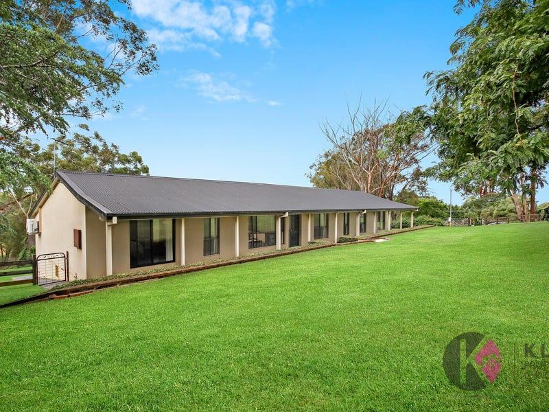 110 Wanawong Street, Belimbla Park, NSW 2570