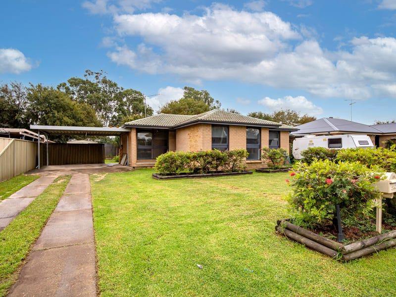 4 Kay Close, Jamisontown, NSW 2750