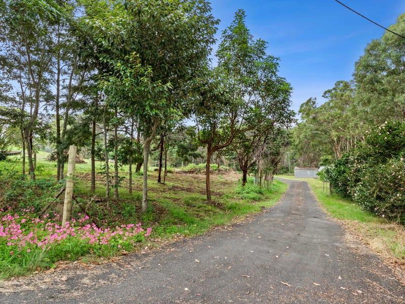 589 Grose Vale Road, Grose Vale, NSW 2753