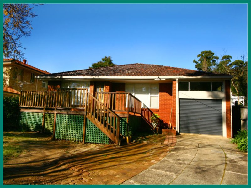 151 New Mt Pleasant Rd, Mount Pleasant, NSW 2519