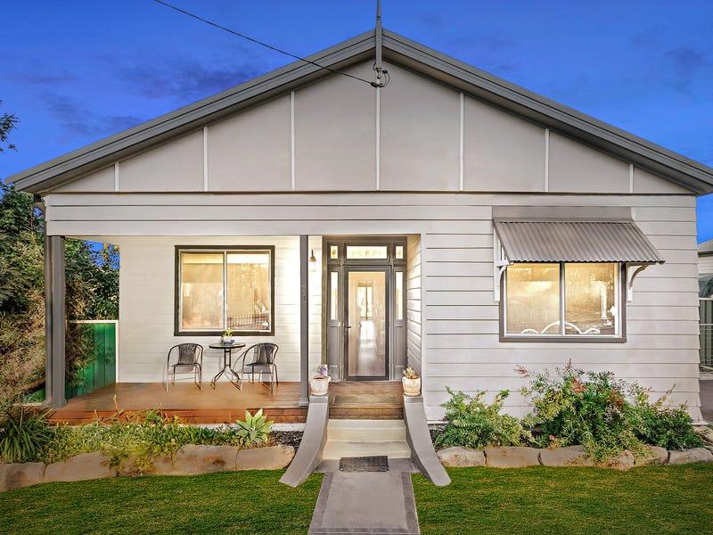 34 Cessnock Road, Neath, NSW 2326