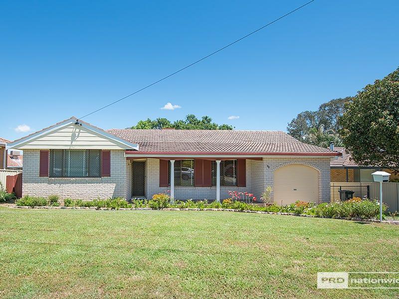 40 Jill Street, Tamworth, NSW 2340
