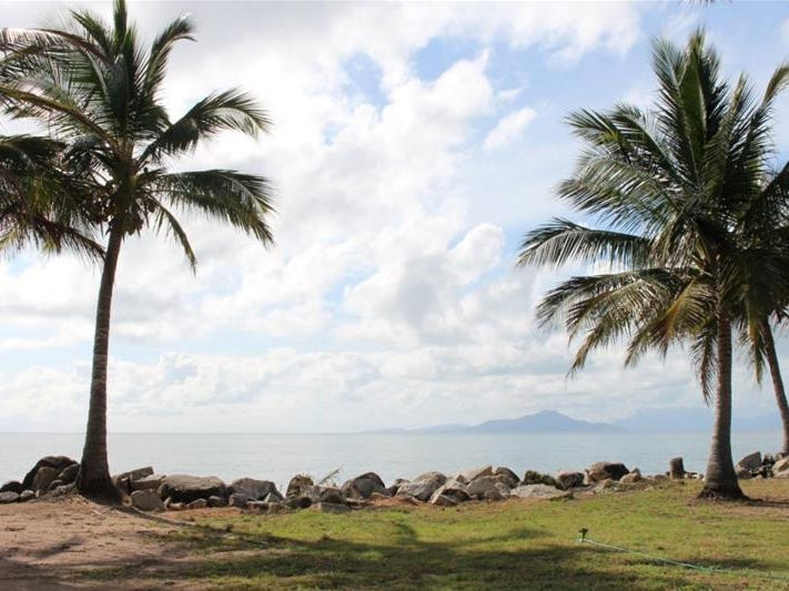 Lot 904, 34 Taylor Street, Tully Heads, Qld 4854