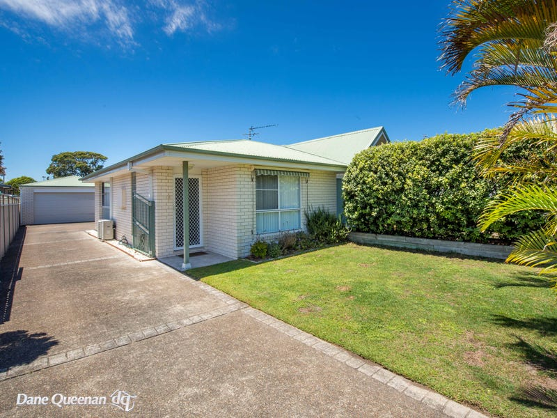 13 Whitesands Road, Fingal Bay, NSW 2315