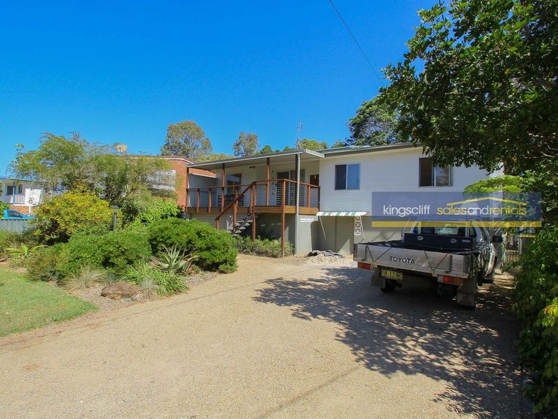 16 Rutile Street, Chinderah, NSW 2487