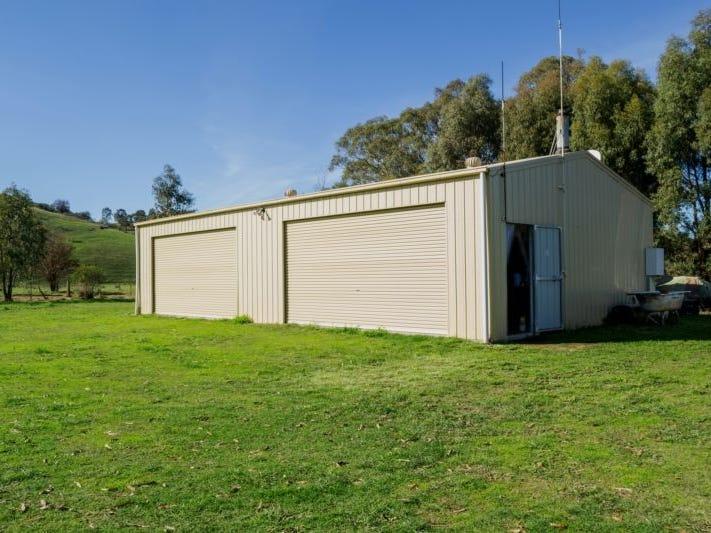 2, 416 Howes Creek Road, Goughs Bay, Vic 3723