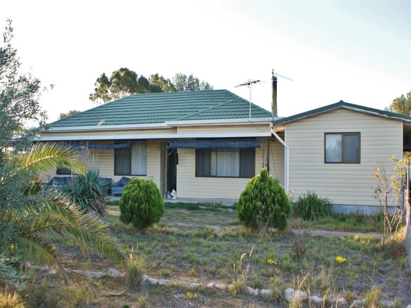 320 Lomandra Road, Tailem Bend, SA 5260