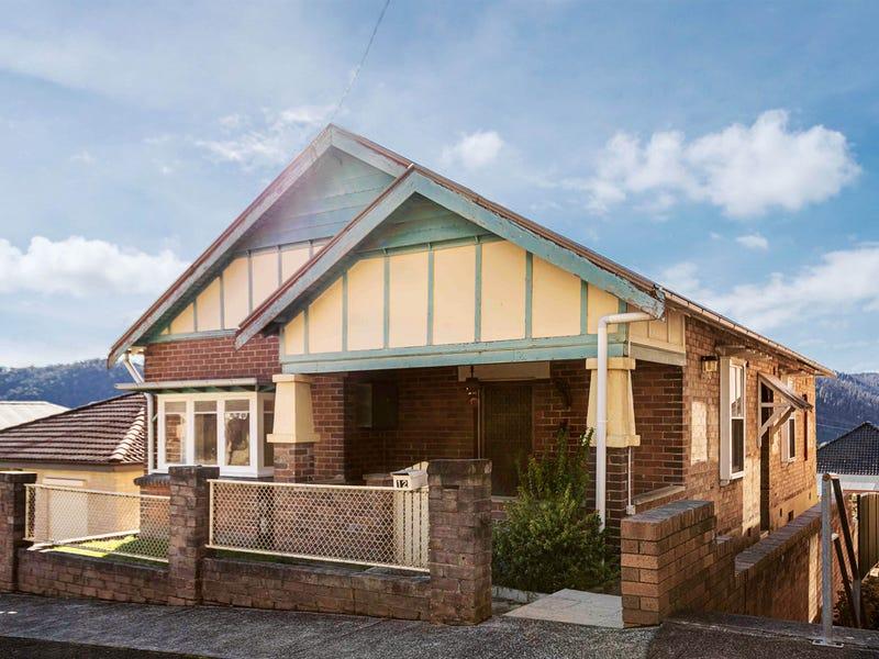 12 Pau, Lithgow, NSW 2790