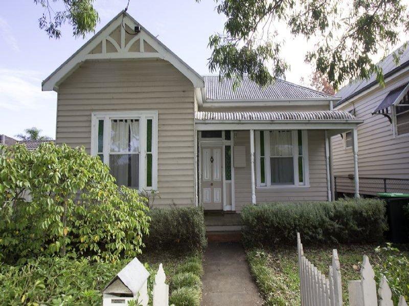 88 McCartin Street, Leongatha, Vic 3953