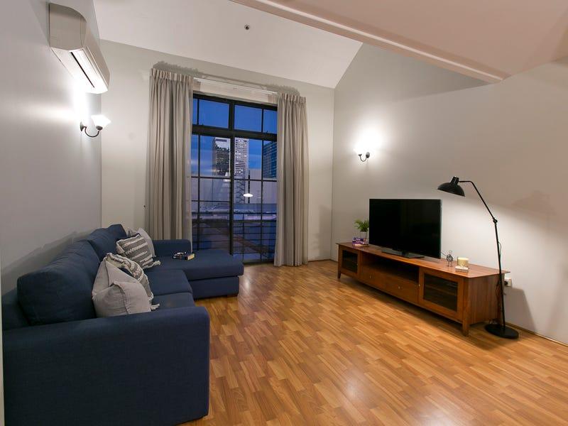 39/838 Hay Street, Perth, WA 6000