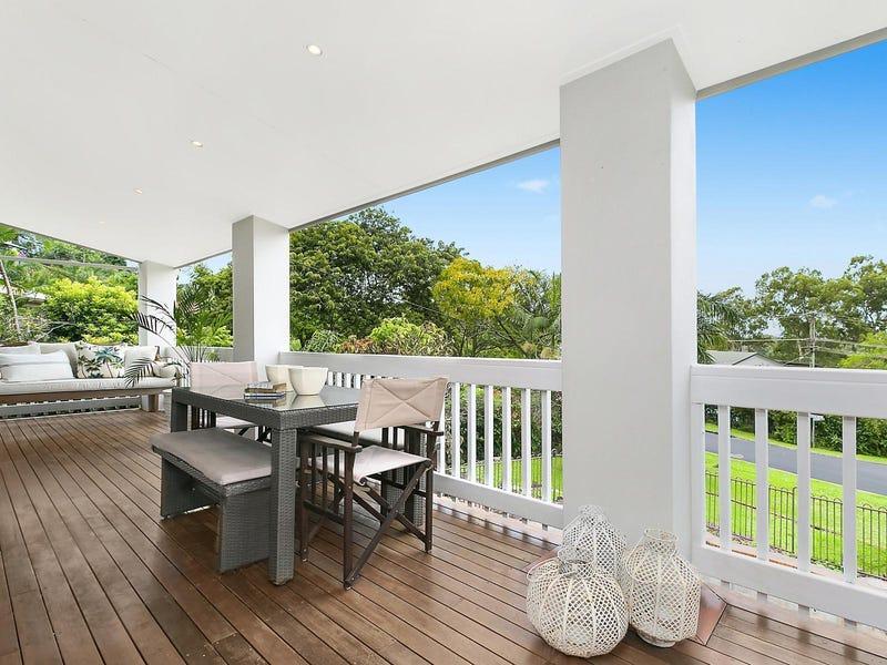 20 Coolum View Terrace, Buderim, Qld 4556